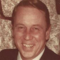 Richard B. Marshall