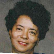 Beatrice B. Jackson