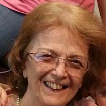 Joan Puglionisi
