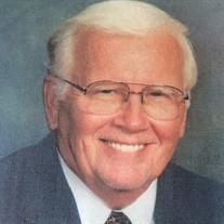 Darol Wayne Carlson