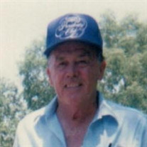 John F.  Flagg