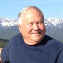 Richard J. Rech