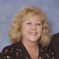Charlotte June Bruning