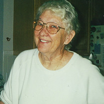 Dorienne Simmons