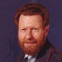 John F. Rollins