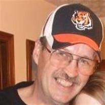 John L. Colgan