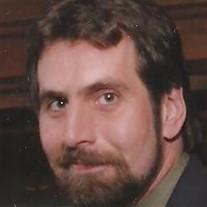 James R. Troy