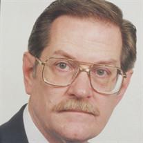 Kenneth Allen Boyd