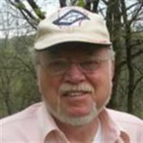 Landy Nelson Doyel, Jr.
