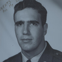 Roger P. Mirza