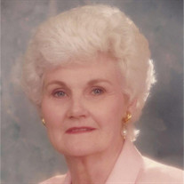 Ruth Collins Hankins