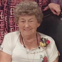 Helen Homa