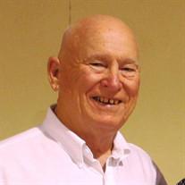 Charles Evans Hughes Jr.