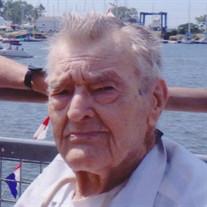 Alfred  J. Stec