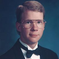 Jimmie  Conklin