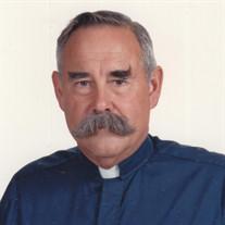 William R.  Page