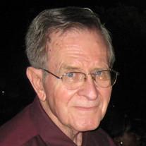 Eddie Bishop