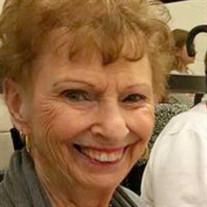 Grace E. McIntosh