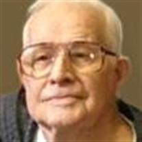 Kenneth W. Bird
