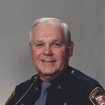 Douglas Eugene Miller