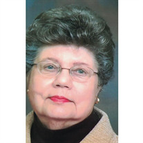 Joanna J. Guthrie