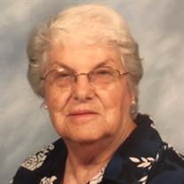Rita M. Phillips
