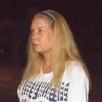 Stacey Marie Hubbell