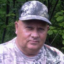 Alvin Glen  Adkins Sr.