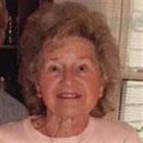 Lillian A. Yuko