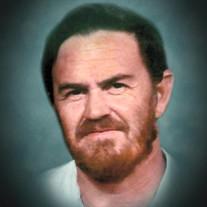Robert H. Mayo