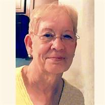 Janet  A.  Cursi