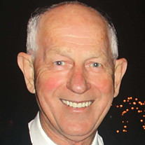 Thomas Edward Wojtaszek