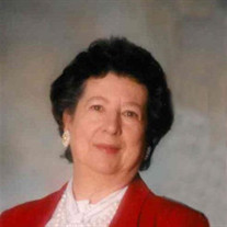 Angela C. Buffa