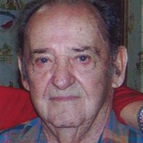 Lionel J. Hebert