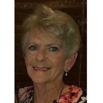 Lynda Sue Scott