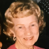 Lillian  M. (Monroe) Hoyt