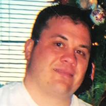 John Petrillo