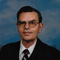 Mr. John J. Dixon