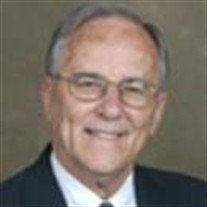 Ray L. Trussell