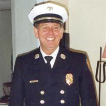 Ralph A. Decker