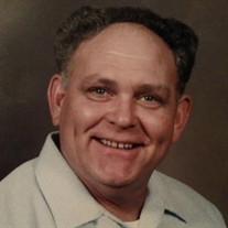 Donald R. Styskal