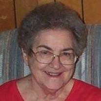 Erma Ethelynn Ripley