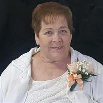 Barbara Elaine  Brake