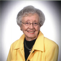 Lois Graves Anderson