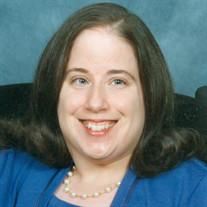 Karen Lynn Batchler