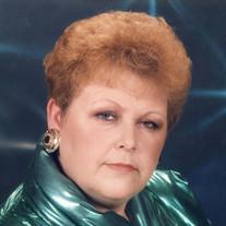 Mrs. Debra Elaine Arp Sutton