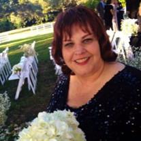 Marla Schwartz