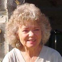 Donna  L. Underwood