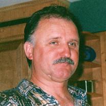 Edward Fiedorowicz