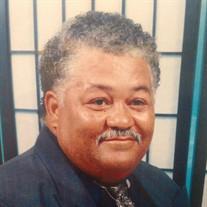 Mr.  James Dillon